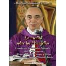 Lo inédito sobre los Evangelios - Volumen V