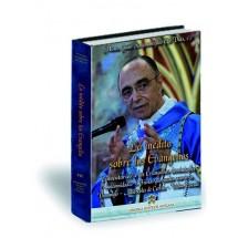 Lo inédito sobre los Evangelios - Volumen VII