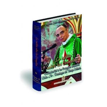 Lo inédito sobre los Evangelios - Volumen II