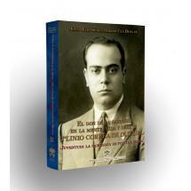 El don de la sabiduría en la mente, vida y obra de Pilinio Correa de Oliveira - Volumen II
