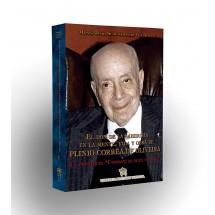 El don de la sabiduría en la mente, vida y obra de Pilinio Correa de Oliveira - Volumen V