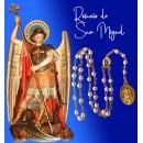 Rosario de San Miguel