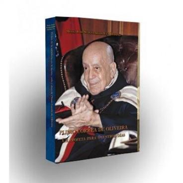 El don de la sabiduría en la mente, vida y obra de Pilinio Correa de Oliveira - Volumen VI
